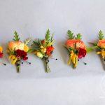 www_dream-flowers_com-vivid-colors-wedding-bay-area (29 of 62)
