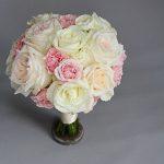 10155016flowers-asian-art-museum-sf-wedding (9 of 52)