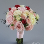 White-Cream-Apple-Red-Blush-Wedding-flowers-Sequoyah-Country-Club-wwwdreamflowerscom (16)