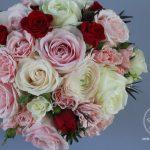 White-Cream-Apple-Red-Blush-Wedding-flowers-Sequoyah-Country-Club-wwwdreamflowerscom (18)