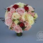 White-Cream-Apple-Red-Blush-Wedding-flowers-Sequoyah-Country-Club-wwwdreamflowerscom (19)