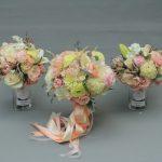 bridesmaids-bouquets-alameda-dreamflowerscom-10
