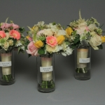 bridesmaids-bouquets-alameda-dreamflowerscom-6