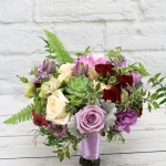 callippe-preserve-golf-club-wedding-wwwdreamflowerscom (355 of 79)