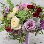 callippe-preserve-golf-club-wedding-wwwdreamflowerscom (356 of 79)