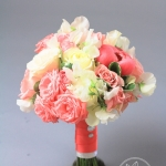 dreamflowerscom-White-Blush-Coral-Wedding-Ruby-Hill-Golf- Club (1025 of 78)