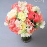 dreamflowerscom-White-Blush-Coral-Wedding-Ruby-Hill-Golf- Club (1026 of 78)
