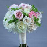 elegant-white-pink-lavender-colors-wedding (11 of 12)