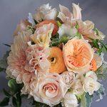 peach-green-wedding-in-napa-auberge-du-soleil (10 of 38)