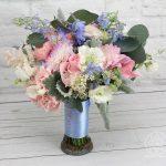 pink-blue-wedding-terrace-room-wwdreamflowerscom-7