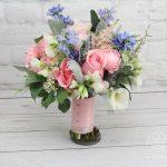 pink-blue-wedding-terrace-room-wwdreamflowerscom-8