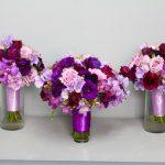 wedding-flowers-9199