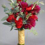 wedding-flowers8-20-16 (4)