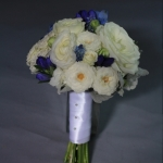 white-blue-bouquet (1)