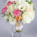 white-blush-golden-wedding-flowers (7 of 29)