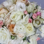 white-blush-golden-wedding-flowers (8 of 29)