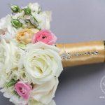 white-blush-golden-wedding-flowers (9 of 29)