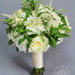 white-green-wedding (1 of 29)