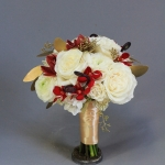 white-red-gold-wedding-flowers-110