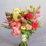 www_dream-flowers_com-vivid-colors-wedding-bay-area (17 of 62)
