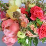 www_dream-flowers_com-vivid-colors-wedding-bay-area (18 of 62)