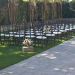 the-brownstone-gardens-wedding-oakley-dreamflowerscom (18 of 36)