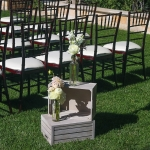 the-brownstone-gardens-wedding-oakley-dreamflowerscom (19 of 36)