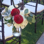 the-brownstone-gardens-wedding-oakley-dreamflowerscom (20 of 36)