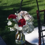 the-brownstone-gardens-wedding-oakley-dreamflowerscom (23 of 36)