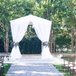 the-brownstone-gardens-wedding-oakley-dreamflowerscom (24 of 36)