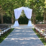the-brownstone-gardens-wedding-oakley-dreamflowerscom (25 of 36)