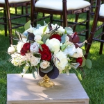 the-brownstone-gardens-wedding-oakley-dreamflowerscom (26 of 36)
