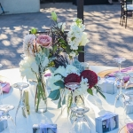 the-brownstone-gardens-wedding-oakley-dreamflowerscom (30 of 36)