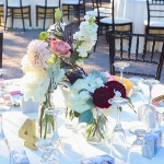 the-brownstone-gardens-wedding-oakley-dreamflowerscom (31 of 36)