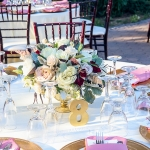 the-brownstone-gardens-wedding-oakley-dreamflowerscom (33 of 36)