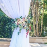 thebrownstone-gardens-wedding-oakley-dreamflowerscom (22 of 36)