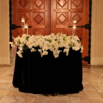 casa-real-ruby-hill-wedding-wwwdreamflowerscom-0078