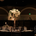 casa-real-ruby-hill-wedding-wwwdreamflowerscom-0083