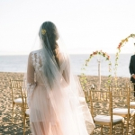 Black-Tie-Bride-romantic-beach-wedding-inspiration-shoot-from-photography-by-aizhan-013