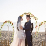 Black-Tie-Bride-romantic-beach-wedding-inspiration-shoot-from-photography-by-aizhan-015