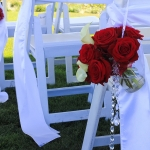 red-roses-wedding-2-2