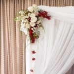 white-red-gold-wedding-flowers-119