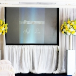 claremont-hotel-berkeley-wedding-dreamflowerscom (1 of 15)