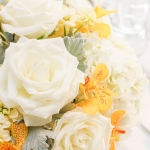 claremont-hotel-berkeley-wedding-dreamflowerscom (10 of 15)