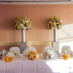 claremont-hotel-berkeley-wedding-dreamflowerscom (12 of 15)