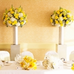 claremont-hotel-berkeley-wedding-dreamflowerscom (13 of 15)