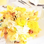 claremont-hotel-berkeley-wedding-dreamflowerscom (14 of 15)