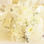 claremont-hotel-berkeley-wedding-dreamflowerscom (15 of 15)