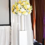 claremont-hotel-berkeley-wedding-dreamflowerscom (2 of 15)