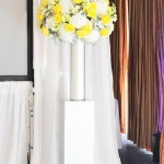 claremont-hotel-berkeley-wedding-dreamflowerscom (3 of 15)